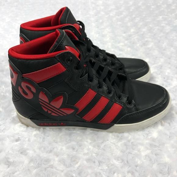Relámpago Perdóneme Aleta  adidas Shoes | Evh 791004 812 Sneakers Mens 7 | Poshmark
